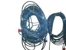 Аренда кабеля (удлинитель в аренду) - выбираем грамотно