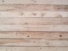 Где лучше купить настил деревянный для строительных лесов