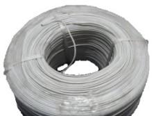Провод для прогрева бетона ПНСВ