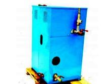Аренда и прокат электрического парогенератора ПАР-100