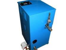 Аренда и прокат промышленного парогенератора ПГЭ-150