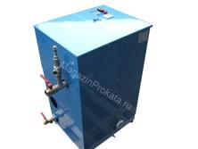 Аренда и прокат парогенератора электрического электродного Паргарант ПГЭ-100