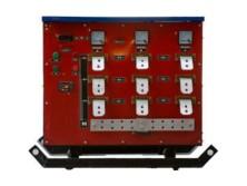Аренда и прокат трансформатора прогрева бетона ТСЗП-63 (63 кВт, до 40 м3 бетона)