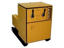 Аренда и прокат трансформатора прогрева бетона СПБ 63 (63 кВт, до 40 м3 бетона)