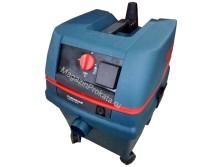 Аренда и прокат промышленного пылесоса Bosch GAS 25