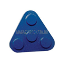 Алмазный треугольник DIAM PREMIUM №000