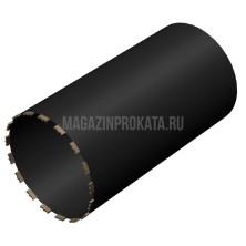 Алмазная коронка по бетону MRU-W Оптима Ø250×450×(1 1/4″) Ниборит