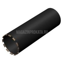 Алмазная коронка по бетону MRU-W Оптима Ø172×450×(1 1/4″) Ниборит