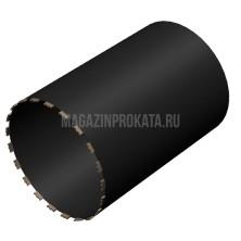 MRU-W Оптима Ø324×450×(1 1/4″) Ниборит. Алмазная коронка по бетону MRU-W Оптима Ø324×450×(1 1/4″) Ниборит