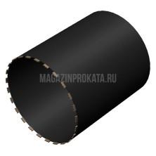 Ниборит MRU-W Оптима Ø400×450×(1 1/4″). Алмазная коронка по бетону MRU-W Оптима Ø400×450×(1 1/4″) Ниборит