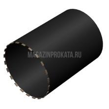 Ниборит MRU-W Оптима Ø350×450×(1 1/4″). Алмазная коронка по бетону MRU-W Оптима Ø350×450×(1 1/4″) Ниборит