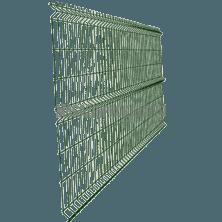 Строительные ограждения 3D 3.1х2.0