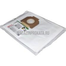 Мешки для пылесоса Filtero KAR 50 Pro