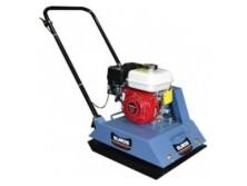Аренда и прокат бензиновой виброплиты Elmos EBF 115 (90 кг.)