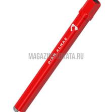 Diam Almaz S D 052 мм. Алмазная буровая коронка Diam Almaz S D 052 мм