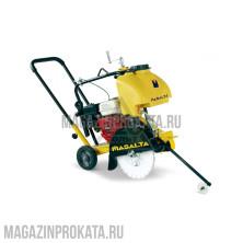 аренда и прокат нарезчика швов MASALTA МF 14-4 ST