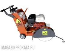 аренда и прокат нарезчика швов SAMSAN CUT600 :: Магазин Проката - аренда строительного оборудования и инструмента