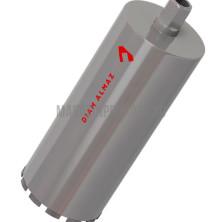 G D 162 мм Diam Almaz. Алмазная буровая коронка G D 162 мм Diam Almaz