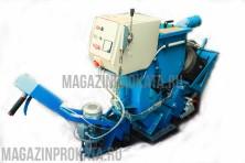 Дробеструйная машина VSH-1-70DPS в аренду и напрокат :: Магазин Проката - аренда строительного оборудования и инструмента