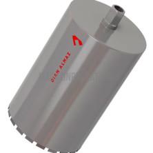 G D 300 мм Diam Almaz. Алмазная буровая коронка  G D 300 мм Diam Almaz