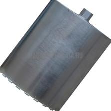 ECONOM D 600 мм. Алмазная буровая коронка ECONOM D 600 мм