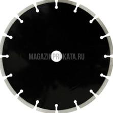 Dr.Schulze L-Abrasiv 230 мм. Алмазные диски Dr.Schulze L-Abrasiv 230 мм