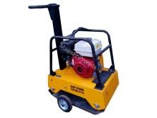 Аренда и прокат бензиновой виброплиты Splitstone (Сплитстоун) VS-309 (309 кг)