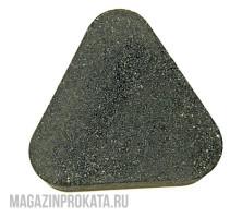 Абразивный камень  100СТ