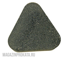 камень  125СТ. Абразивный камень  125СТ
