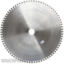 Алмазный диск Бакор Ø1000×120 Tr Ниборит