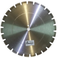 Железобетон Плита Ø450×25,4 L Ниборит. Алмазный диск Железобетон Плита Ø450×25,4 L Ниборит