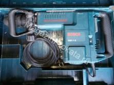 Аренда и прокат отбойного молотка Bosch GSH 11 E (сила удара 25 Джоулей)